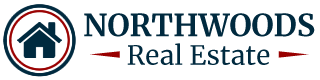 nw-real-estate-logo-v1