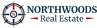 nw-real-estate-logo-2019
